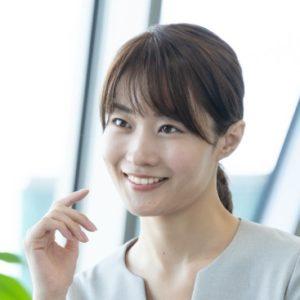 https://www.financial-cloud.jp/wp-content/uploads/2021/04/AdobeStock_301283688-300x300.jpg
